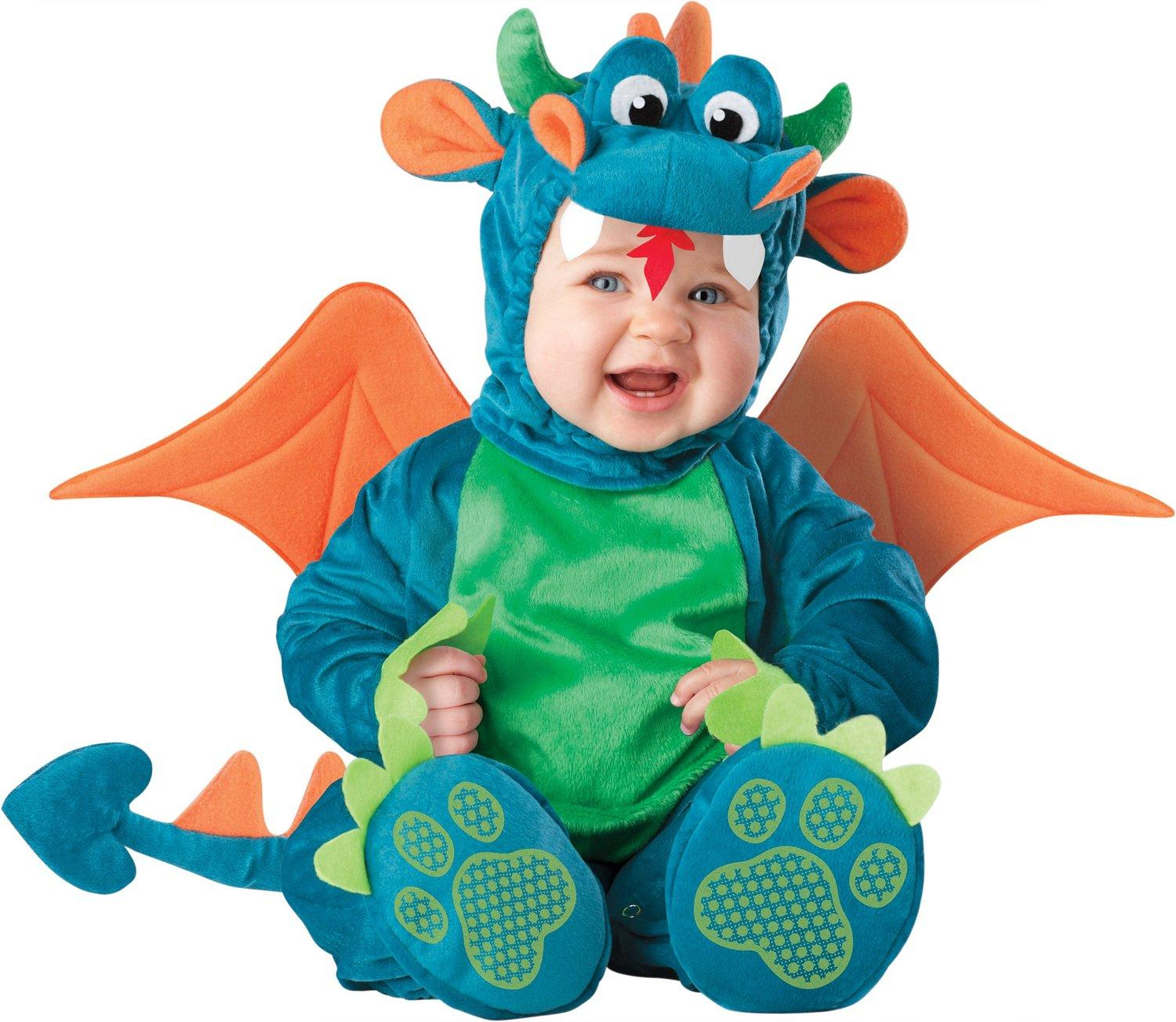 Boys Infant and Toddler Costumes Traditional Halloween favorites such as superheroes and little monstrous cuties are part of our huge selection. Also look for Disney character and cartoon star favorites for your little guy's best dress up choices.
