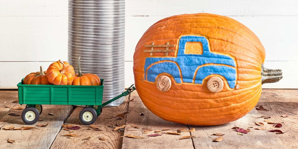 30 Halloween Templates for Your Craftiest October Yet