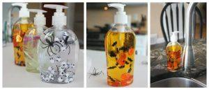 20 Mess-Free Amazing Halloween Crafts for Kids