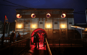 Chicagoland's Best Haunted Houses for 2019: Our Top 15!