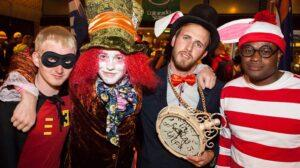 10-last-minute-costumes-for-halloween
